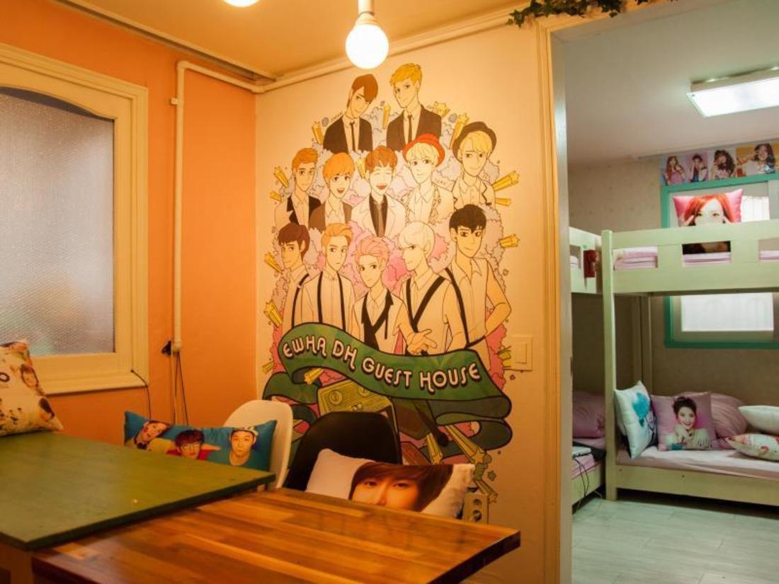 家居起居室设计装修1100_825上海始信建筑设计有限公司图片