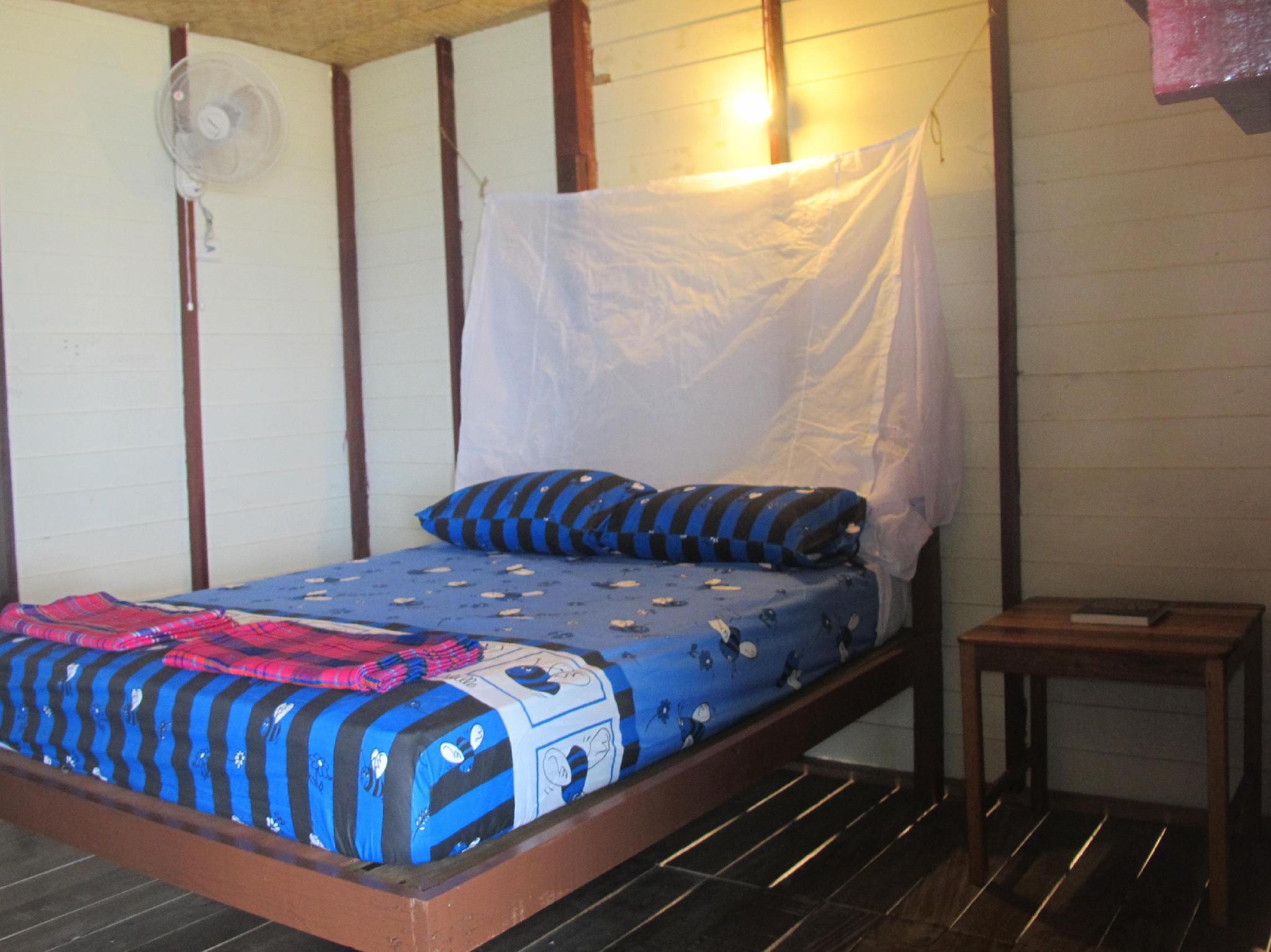 背景墙 床 房间 家居 家具 设计 卧室 卧室装修 现代 装修 3238_2428