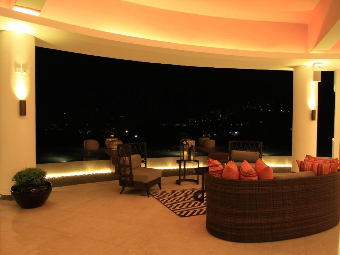 Pesona Alam Resort  U0026 Spa Puncak