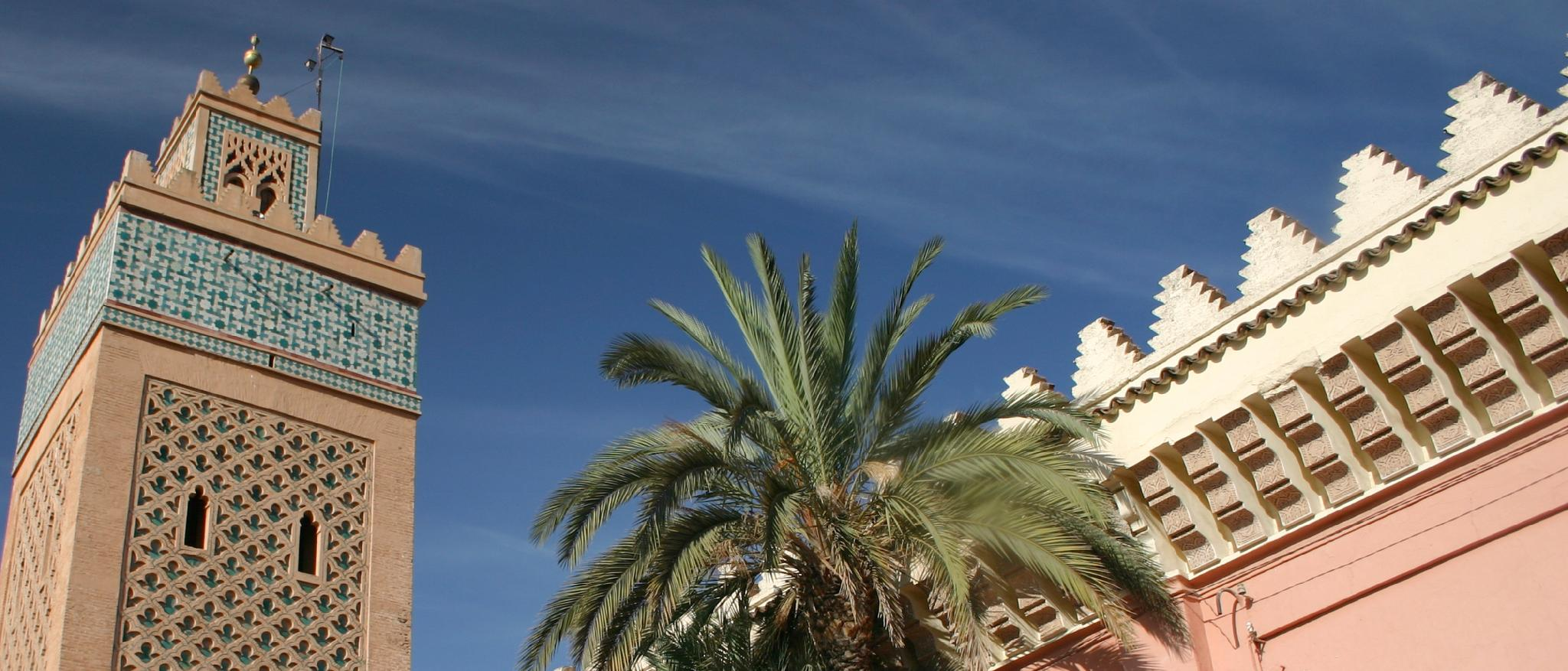 1772 hotels marrakech   goedkoop overnachten met agoda.com