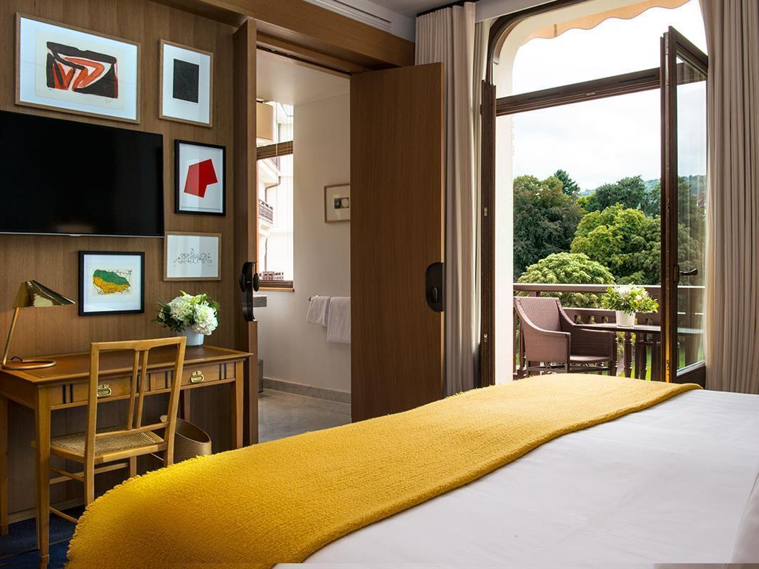 H tel royal evian resort hotel royal evian resort - Hotel royal evian les bains ...