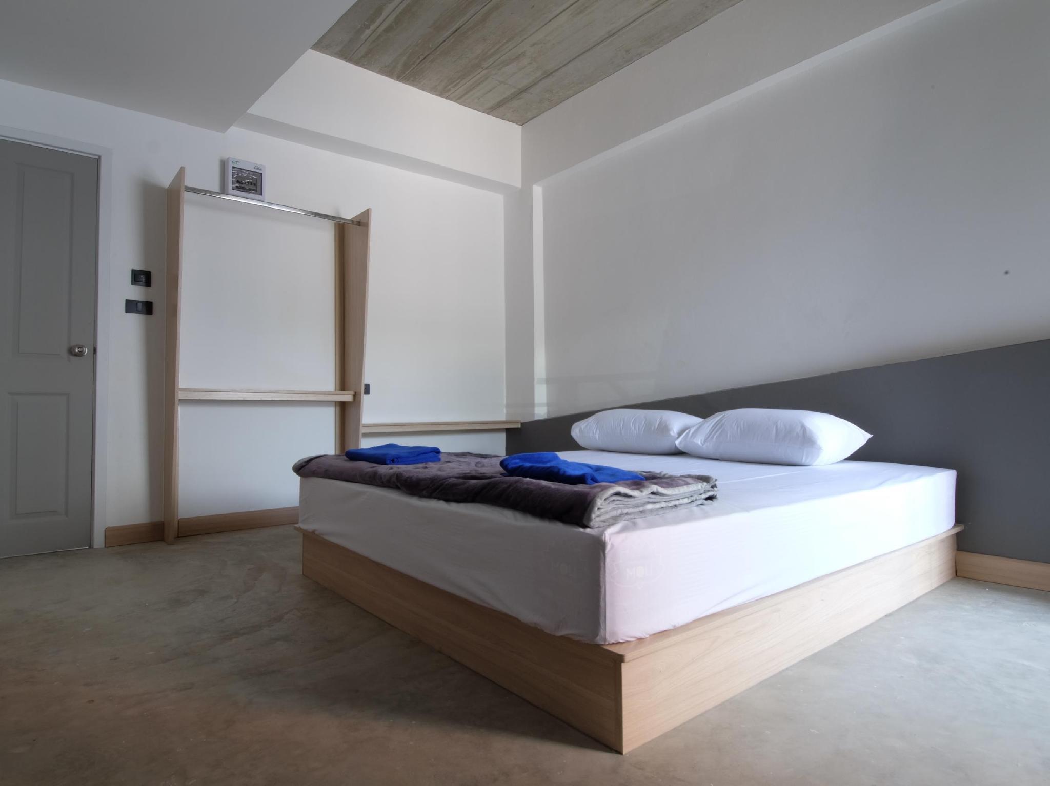 Chambre Hopital Moderne ~ Idées De Design D\'intérieur