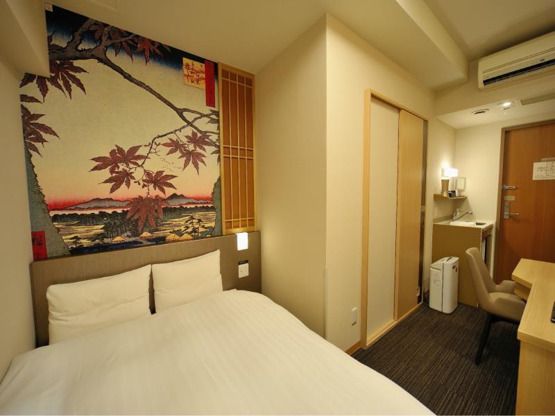 아고다 :: 도쿄 / 동경의 도미 인 아키하바라 핫 스프링 (Dormy Inn ...