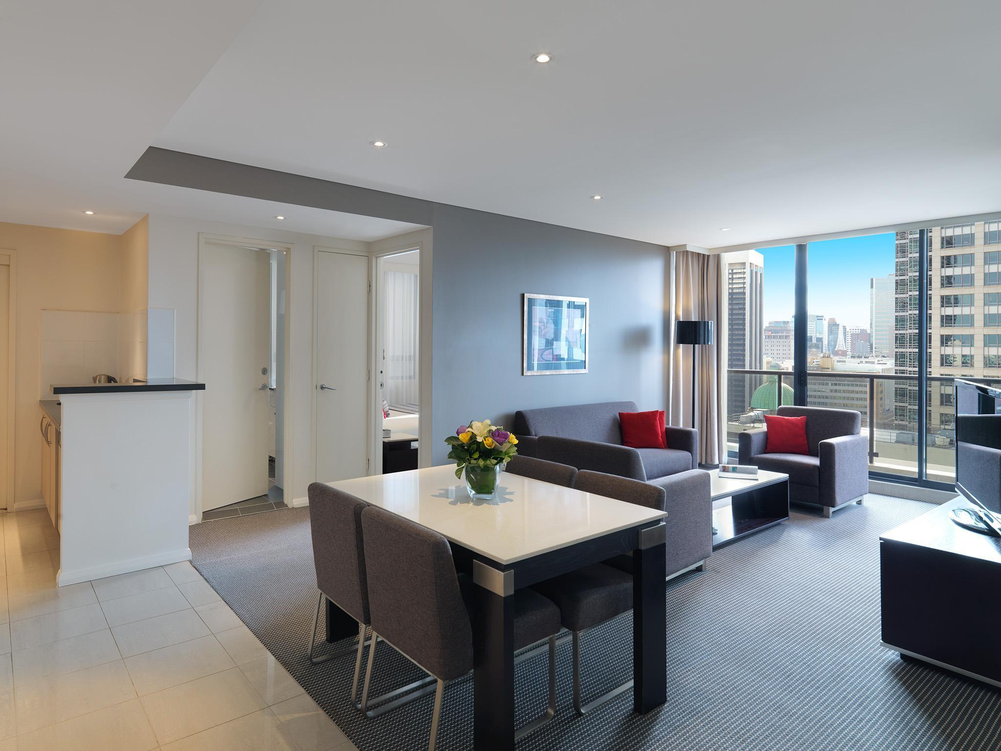 Best Price On Meriton Serviced Apartments Pitt Street In. The Square. Hotel Beau Rivage. Hotel Imperial. Hotel Keihan Universal Tower. Hefei Swan Lake Hotel. Hotel Cortese. Allezboo Beach Resort And Spa. Palace Hotel