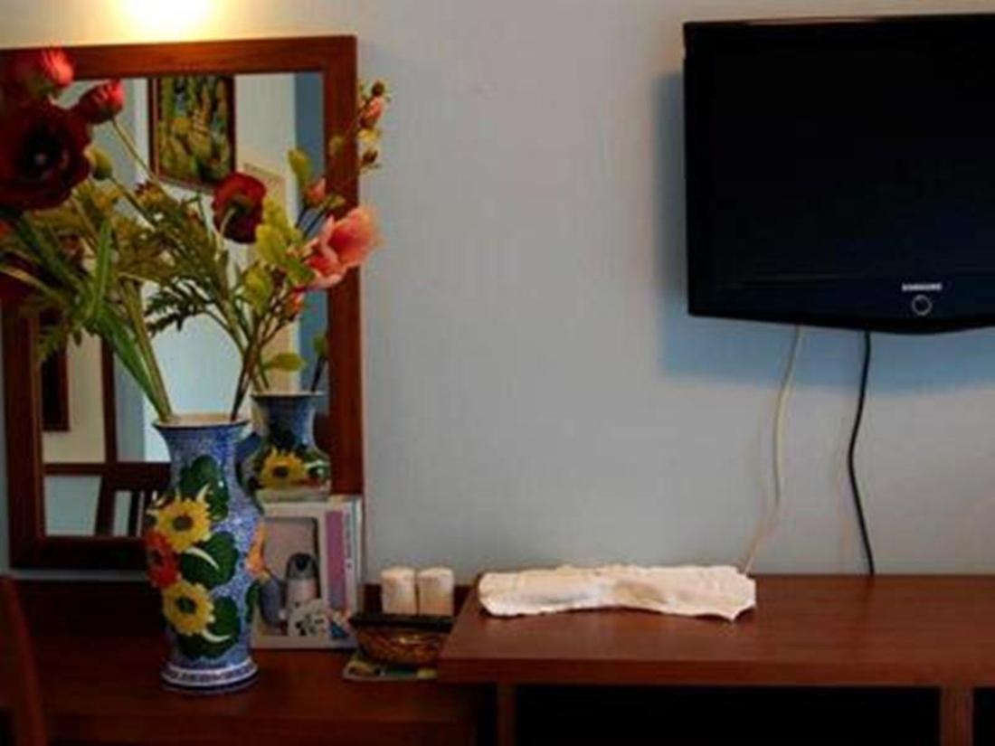 Mac resort hotel koh chang. sista minuten erbjudanden på agoda.com