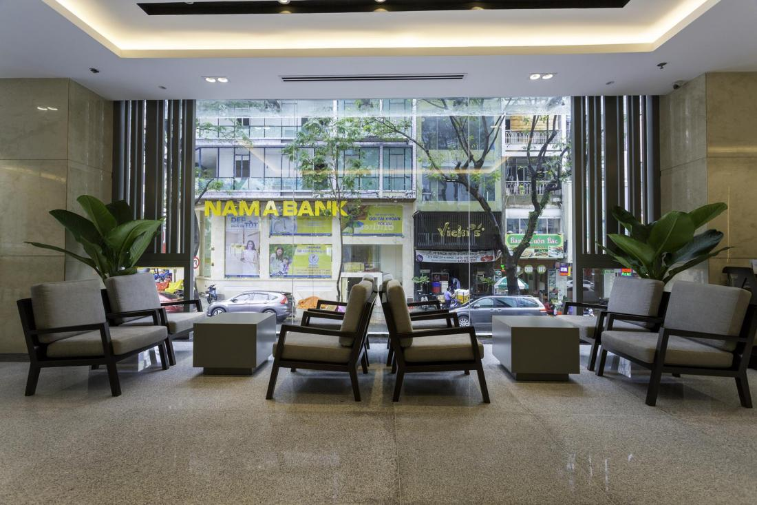 Best Price on Cititel Central Saigon Hotel in Ho Chi Minh