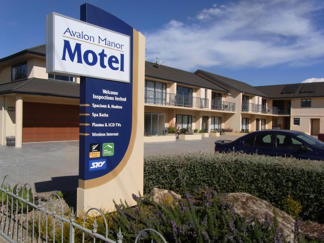 motel sjælland thai massage flensborg