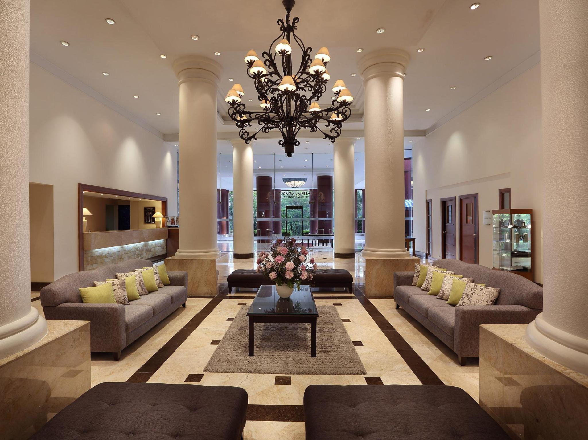 living room cafe bsd on vaporbullfl com living room zagreb ilica on vaporbullfl com
