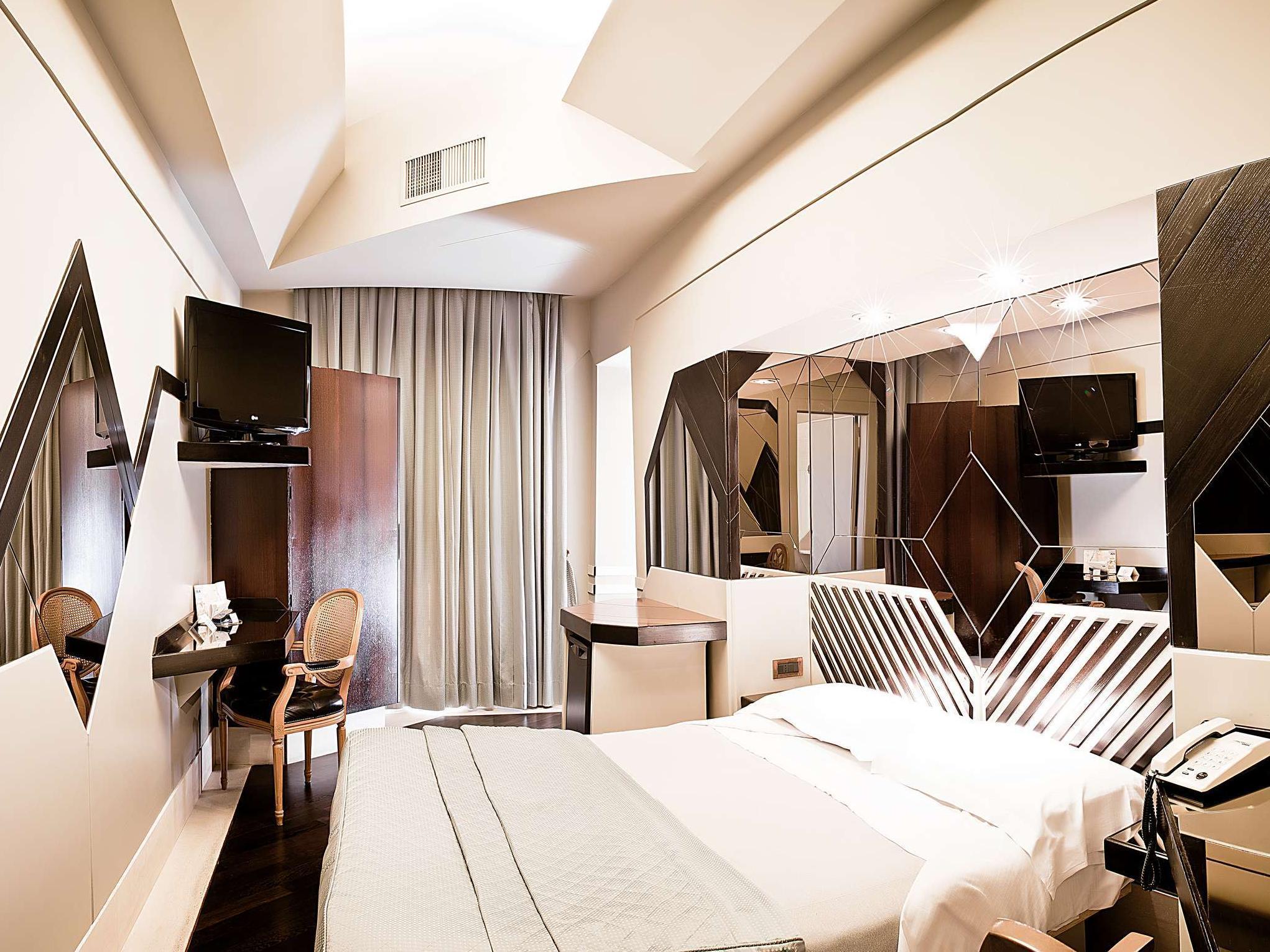 Isa design hotel roma oportunidades de ltima hora com for Design hotel roma