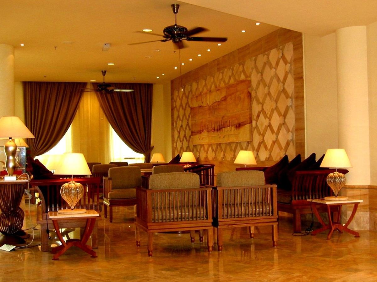 Langkawi Lagoon Resort, Langkawi - Boek een aanbieding op Agoda.com