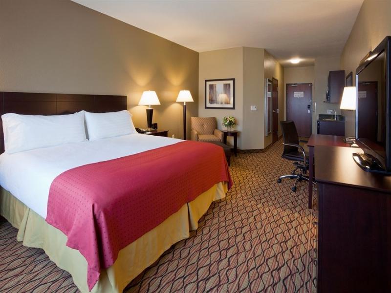 Price on holiday inn eau claire south in eau claire wi reviews