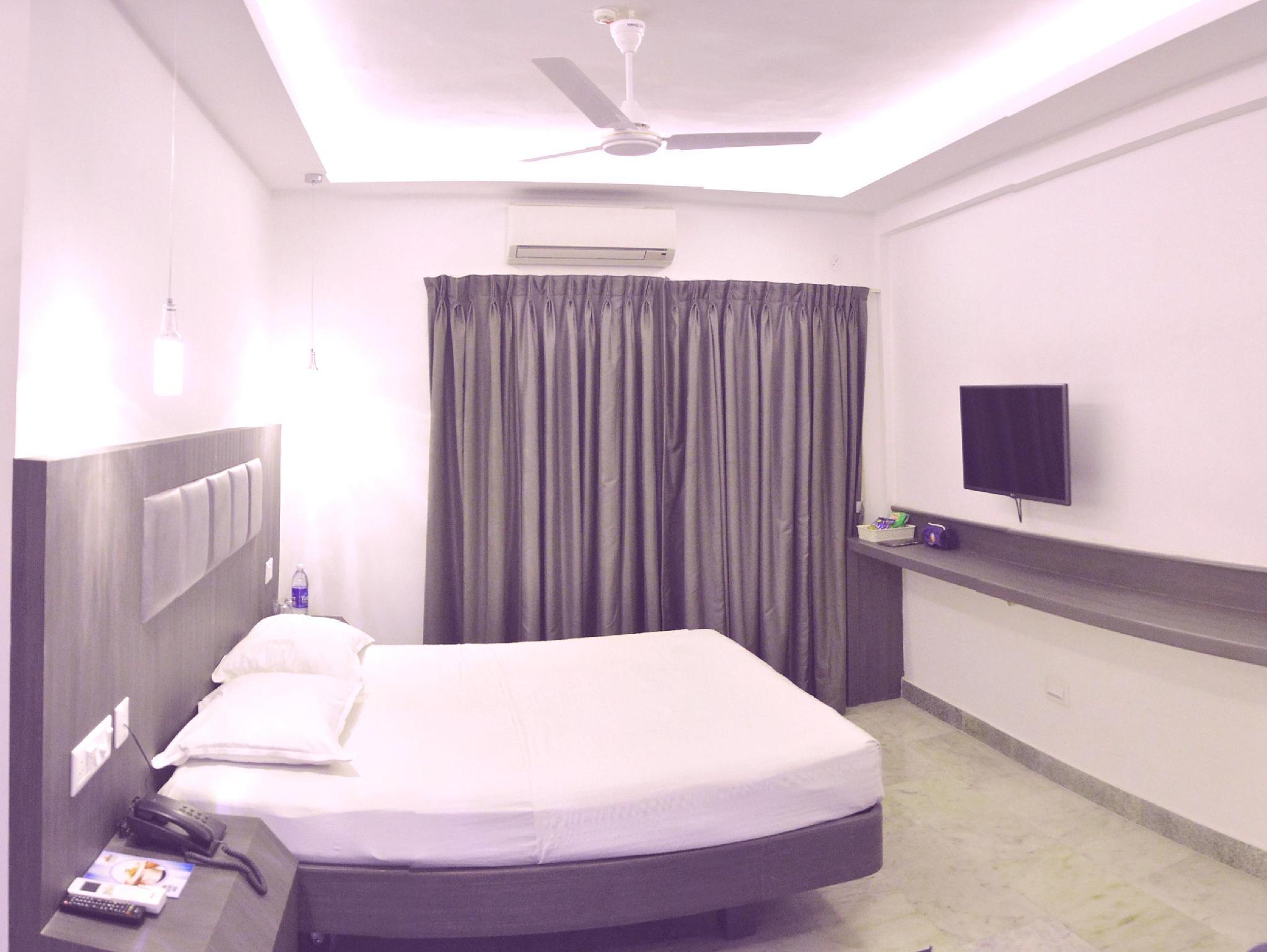 Mamalla heritage mamallapuram hotel chennai Рoffres sp̩ciales ...