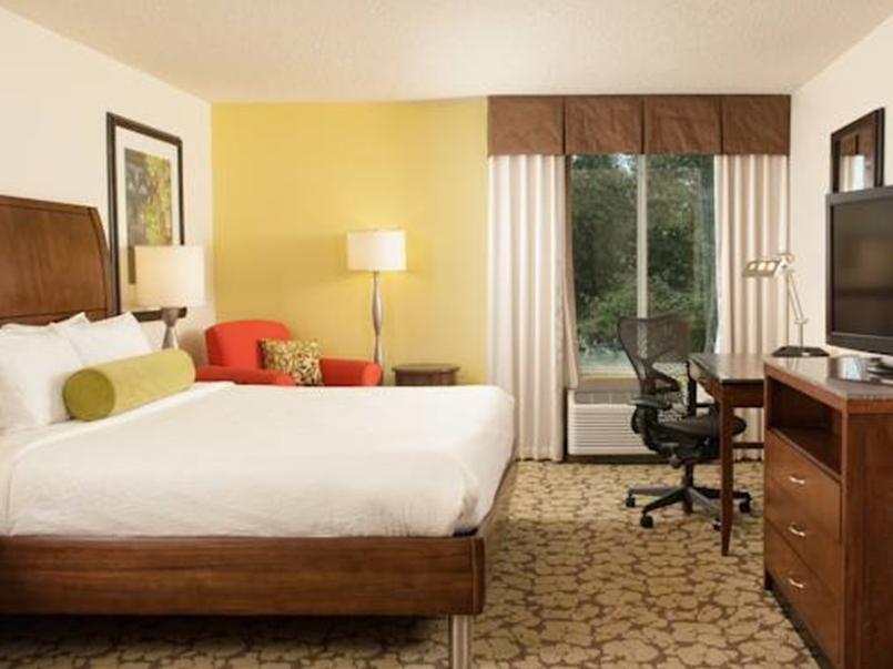 Hilton Garden Inn Promo Codes, Find Hilton Garden Inn