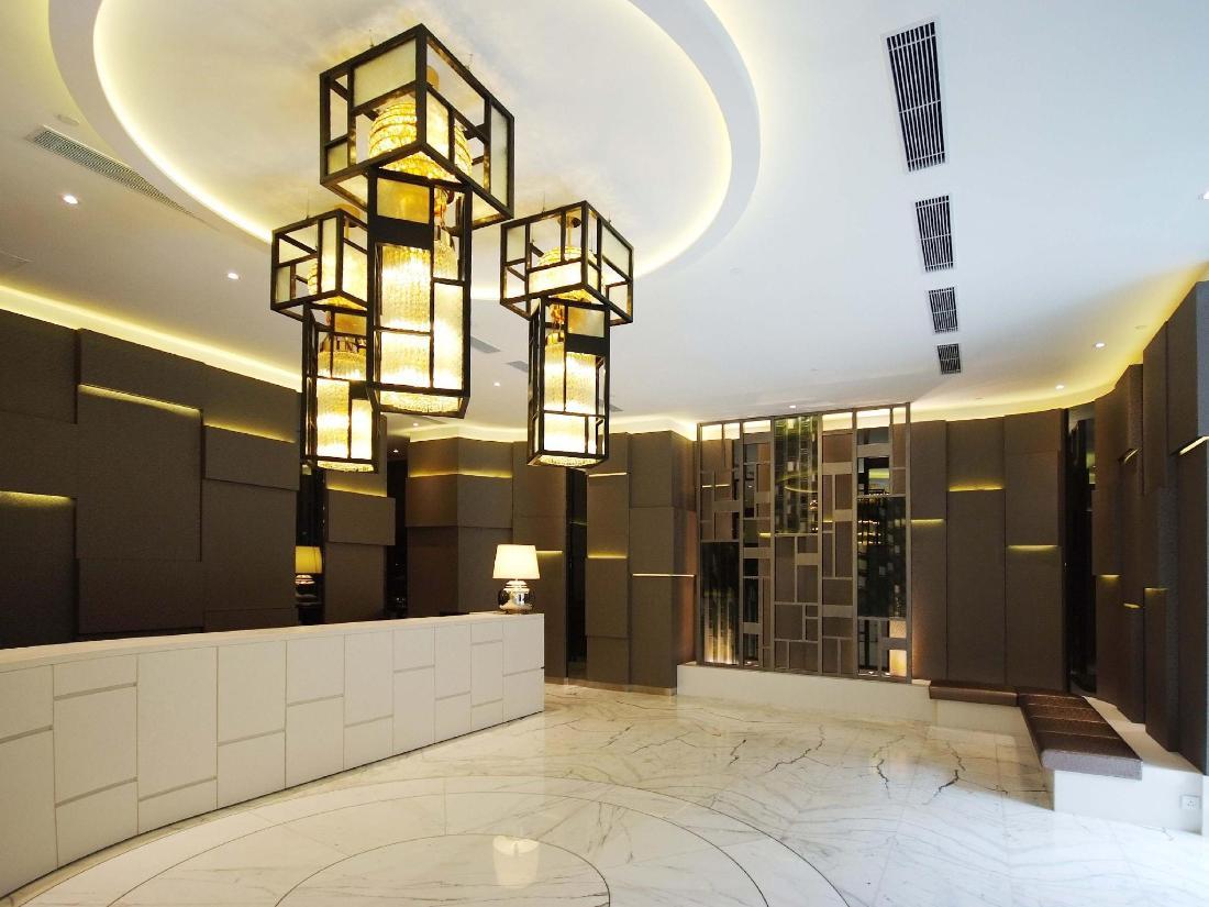 best price on stanford hotel in hong kong reviews. Black Bedroom Furniture Sets. Home Design Ideas