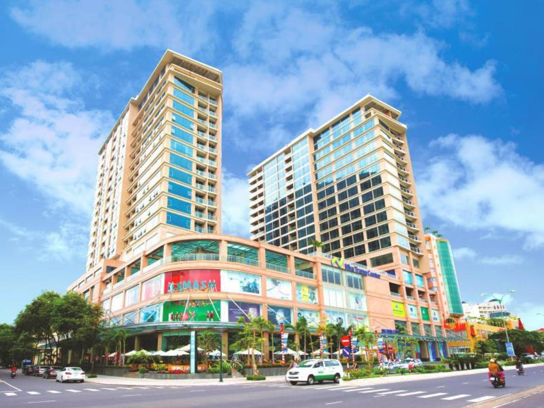 Kết quả hình ảnh cho lotus condotel hotel nha trang