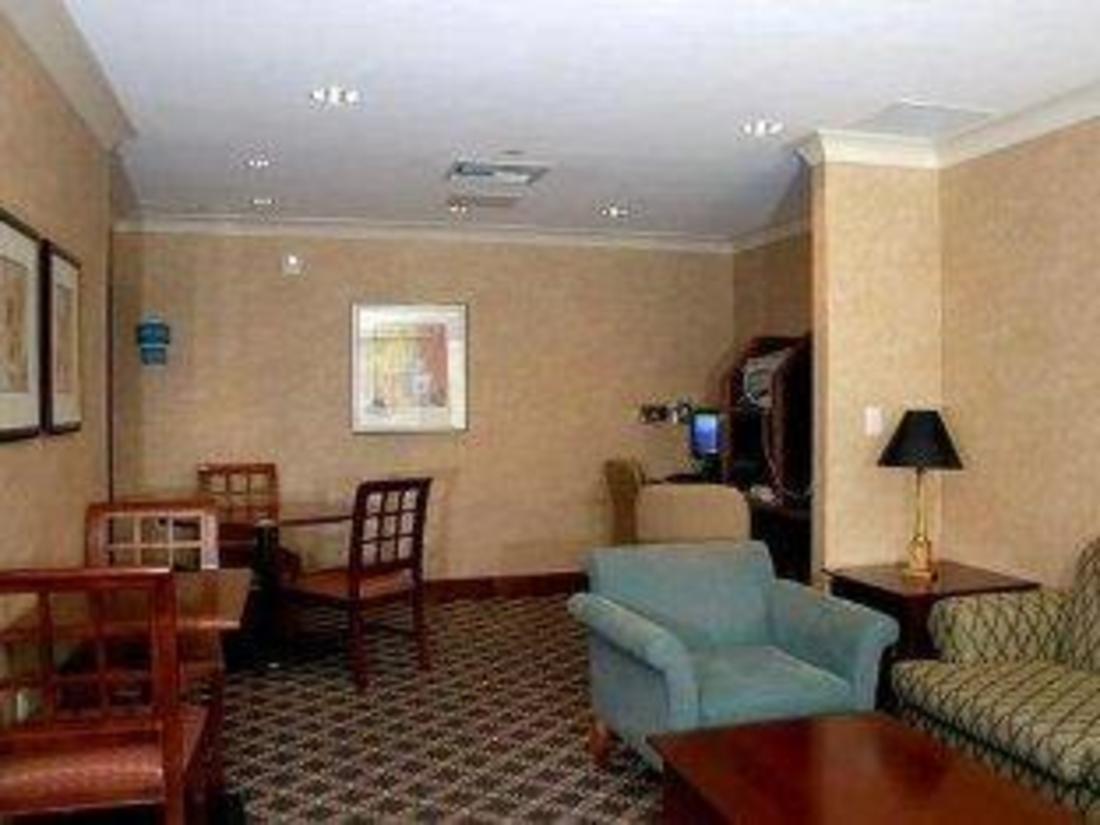 Staybridge Suites Anaheim 2 Bedroom Suite Staybridge