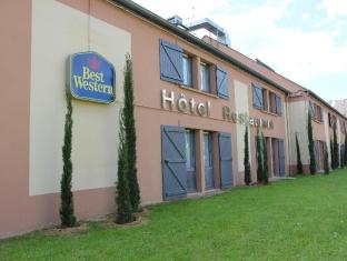 /vi-vn/best-western-the-hotel-versailles/hotel/buc-fr.html?asq=jGXBHFvRg5Z51Emf%2fbXG4w%3d%3d