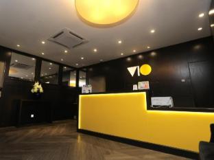 Vio Hotel Sri Petaling