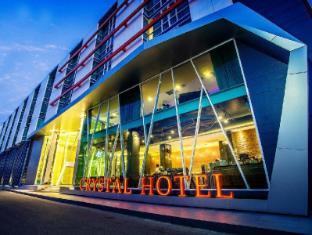 /bg-bg/crystal-hotel-hat-yai/hotel/hat-yai-th.html?asq=jGXBHFvRg5Z51Emf%2fbXG4w%3d%3d