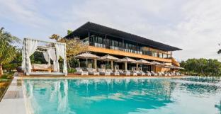 /zh-hk/amorita-resort/hotel/bohol-ph.html?asq=jGXBHFvRg5Z51Emf%2fbXG4w%3d%3d
