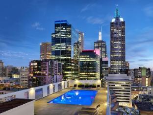 /ar-ae/hotel-grand-chancellor-melbourne/hotel/melbourne-au.html?asq=jGXBHFvRg5Z51Emf%2fbXG4w%3d%3d