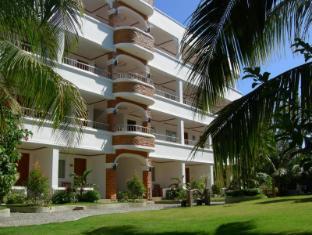 /lt-lt/grand-boracay-resort/hotel/boracay-island-ph.html?asq=jGXBHFvRg5Z51Emf%2fbXG4w%3d%3d