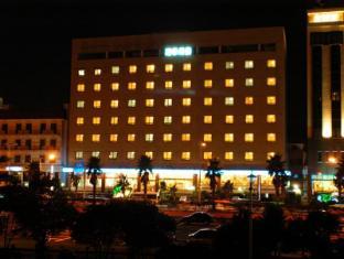 /nl-nl/jejuseoul-tourist-hotel/hotel/jeju-island-kr.html?asq=jGXBHFvRg5Z51Emf%2fbXG4w%3d%3d