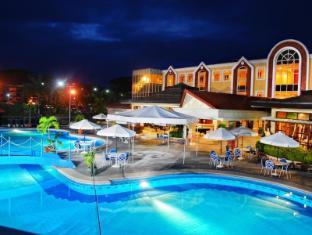 /ru-ru/hotel-stotsenberg/hotel/angeles-clark-ph.html?asq=jGXBHFvRg5Z51Emf%2fbXG4w%3d%3d