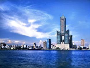 /nl-nl/85-sky-tower-hotel/hotel/kaohsiung-tw.html?asq=jGXBHFvRg5Z51Emf%2fbXG4w%3d%3d