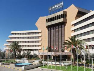 /ca-es/le-meridien-al-hada/hotel/al-taif-sa.html?asq=jGXBHFvRg5Z51Emf%2fbXG4w%3d%3d