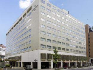 /zh-tw/kyoto-royal-hotel-spa/hotel/kyoto-jp.html?asq=jGXBHFvRg5Z51Emf%2fbXG4w%3d%3d