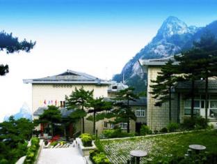 /bg-bg/huangshan-beihai-hotel/hotel/huangshan-cn.html?asq=jGXBHFvRg5Z51Emf%2fbXG4w%3d%3d