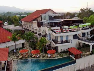 /ar-ae/capa-maumere-resort/hotel/flores-id.html?asq=jGXBHFvRg5Z51Emf%2fbXG4w%3d%3d
