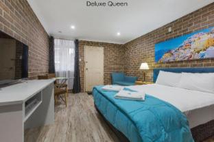 /ca-es/buccaneer-motel/hotel/central-coast-au.html?asq=jGXBHFvRg5Z51Emf%2fbXG4w%3d%3d