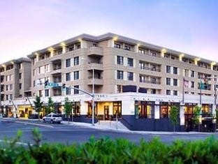 /de-de/courtyard-seattle-bellevue-downtown/hotel/bellevue-wa-us.html?asq=jGXBHFvRg5Z51Emf%2fbXG4w%3d%3d