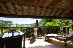 /de-de/rohotu-fare-lodge/hotel/bora-bora-island-pf.html?asq=jGXBHFvRg5Z51Emf%2fbXG4w%3d%3d