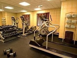 /bg-bg/springhill-suites-boca-raton/hotel/boca-raton-fl-us.html?asq=jGXBHFvRg5Z51Emf%2fbXG4w%3d%3d