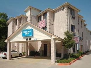 /ca-es/rodeway-inn/hotel/carrollton-tx-us.html?asq=jGXBHFvRg5Z51Emf%2fbXG4w%3d%3d