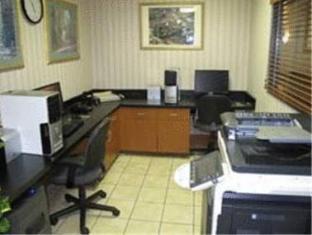 /ar-ae/la-quinta-inn-suites-omaha-airport-downtown/hotel/carter-lake-ia-us.html?asq=jGXBHFvRg5Z51Emf%2fbXG4w%3d%3d