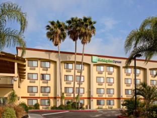 /de-de/holiday-inn-express-colton/hotel/colton-ca-us.html?asq=jGXBHFvRg5Z51Emf%2fbXG4w%3d%3d