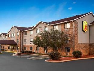 /ar-ae/super-8-fairview-heights-st-louis/hotel/fairview-heights-il-us.html?asq=jGXBHFvRg5Z51Emf%2fbXG4w%3d%3d