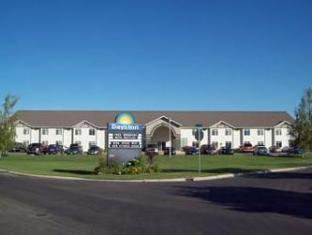 /da-dk/days-inn-great-falls/hotel/great-falls-mt-us.html?asq=jGXBHFvRg5Z51Emf%2fbXG4w%3d%3d