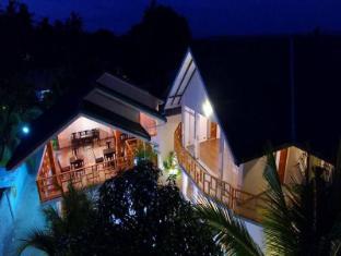 Palm Residence