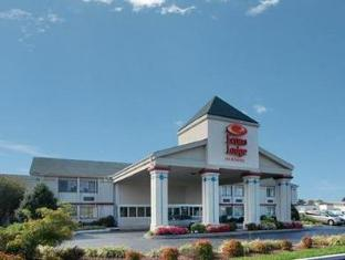 /ca-es/econo-lodge-and-suites/hotel/greensboro-nc-us.html?asq=jGXBHFvRg5Z51Emf%2fbXG4w%3d%3d