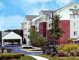 /bg-bg/springhill-suites-herndon-reston/hotel/herndon-va-us.html?asq=jGXBHFvRg5Z51Emf%2fbXG4w%3d%3d