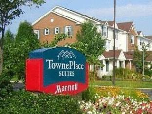 /cs-cz/towneplace-suites-philadelphia-horsham/hotel/horsham-pa-us.html?asq=jGXBHFvRg5Z51Emf%2fbXG4w%3d%3d