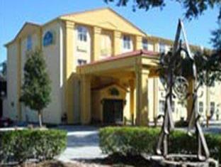 /ca-es/la-quinta-inn-suites-lafayette-oil-center/hotel/lafayette-la-us.html?asq=jGXBHFvRg5Z51Emf%2fbXG4w%3d%3d