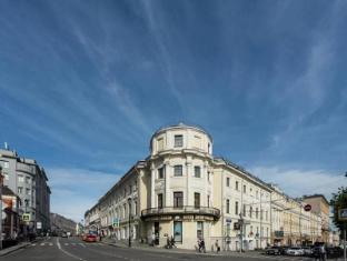 /ms-my/maroseyka-2-15/hotel/moscow-ru.html?asq=jGXBHFvRg5Z51Emf%2fbXG4w%3d%3d
