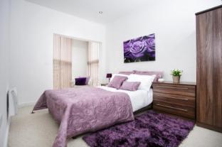 /hi-in/orchard-avenue-serviced-apartments/hotel/bradford-gb.html?asq=jGXBHFvRg5Z51Emf%2fbXG4w%3d%3d