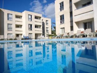 /da-dk/daphne-hotel-apartments-cyprus/hotel/paphos-cy.html?asq=jGXBHFvRg5Z51Emf%2fbXG4w%3d%3d